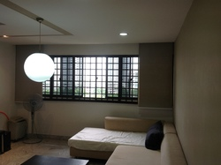Blk 21 St. Georges Road (Kallang/Whampoa), HDB 5 Rooms #210669131