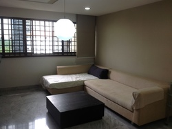 Blk 21 St. Georges Road (Kallang/Whampoa), HDB 5 Rooms #210669191