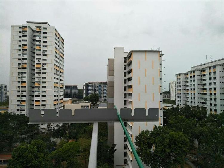 57 New Upper Changi Road
