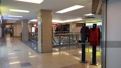 Katong Shopping Centre photo thumbnail #4