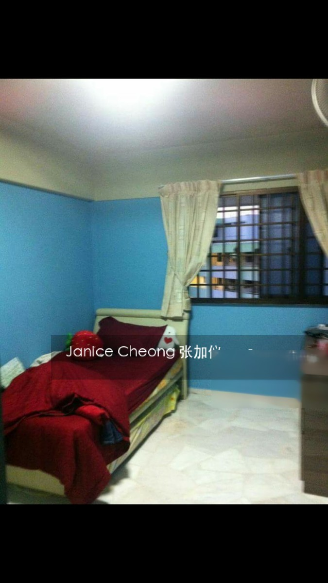 547 Bedok North Street 3