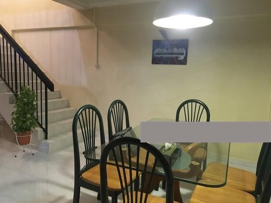 148 Serangoon North Avenue 1