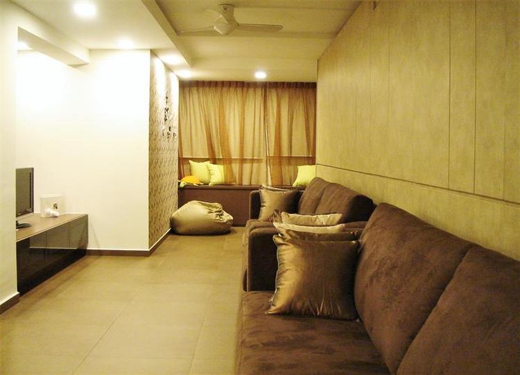 641A Punggol Drive