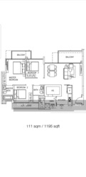 The Canopy (D27), Condominium #210979521