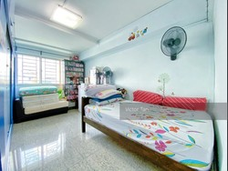 Blk 312 Shunfu Road (Bishan), HDB 5 Rooms #210985411