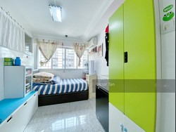 Blk 312 Shunfu Road (Bishan), HDB 5 Rooms #210985521