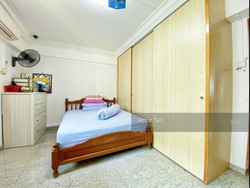 Blk 312 Shunfu Road (Bishan), HDB 5 Rooms #210985541