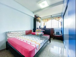 Blk 312 Shunfu Road (Bishan), HDB 5 Rooms #210985561