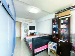 Blk 312 Shunfu Road (Bishan), HDB 5 Rooms #210985571
