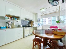 Blk 312 Shunfu Road (Bishan), HDB 5 Rooms #210985581