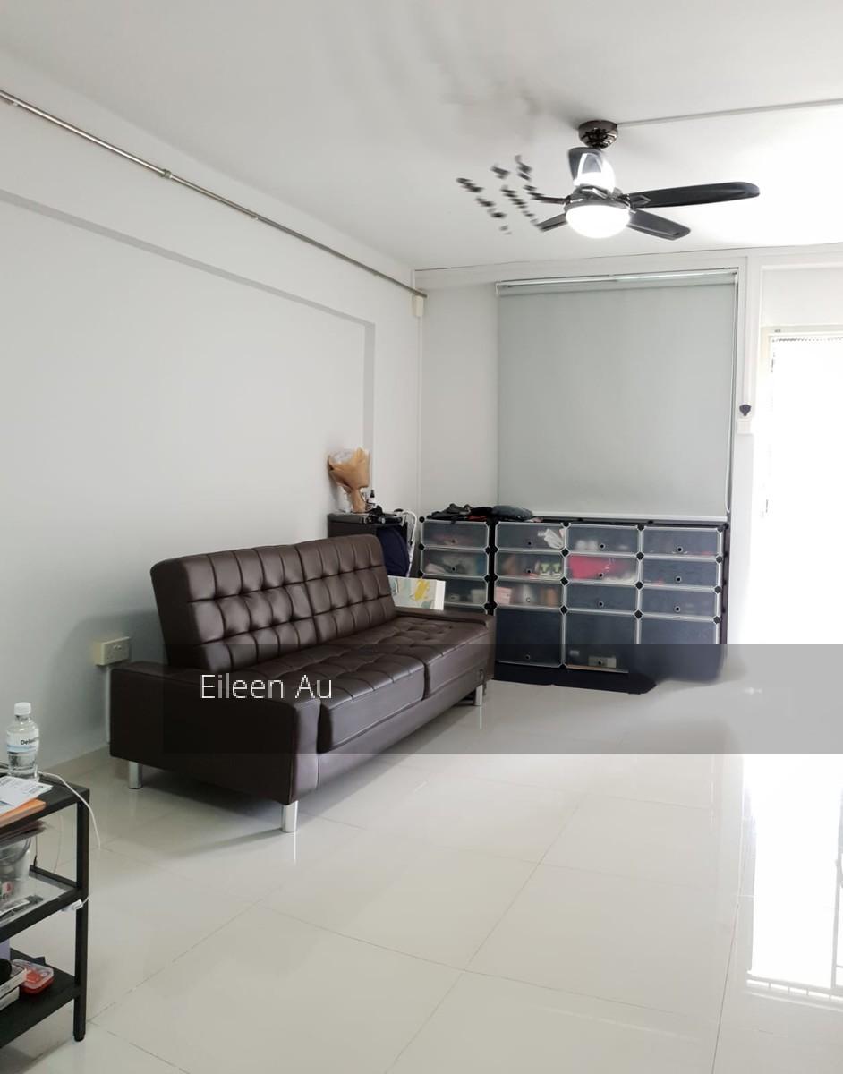 153 Serangoon North Avenue 1