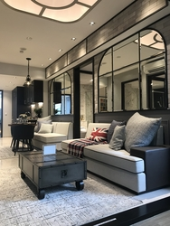 Mayfair Modern (D21), Condominium #211182791