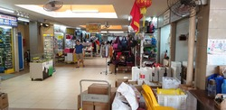 Clementi West Street 2 photo thumbnail #6