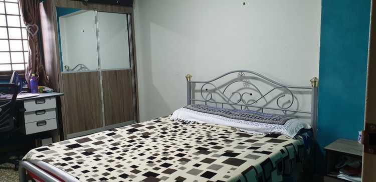 246 Serangoon Avenue 3