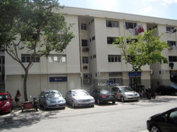 Bukit Merah Central (D3), Shop House #211313331