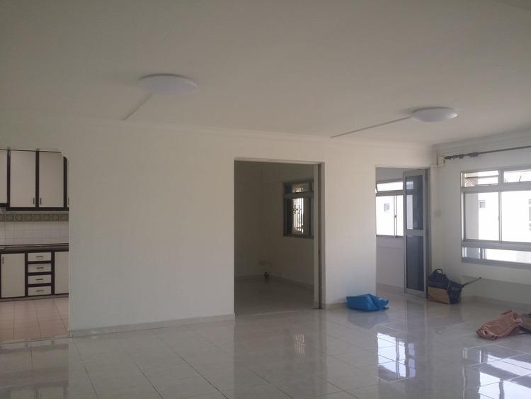 240 Pasir Ris Street 21