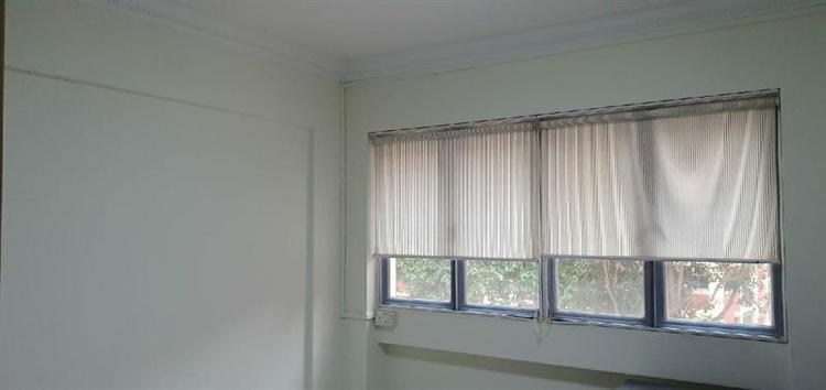 510 Pasir Ris Street 52