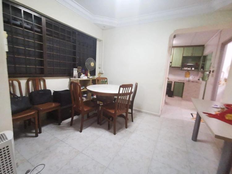 538 Jelapang Road
