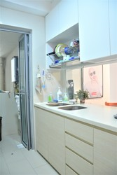 Blk 520A Centrale 8 At Tampines (Tampines), HDB 4 Rooms #211387321