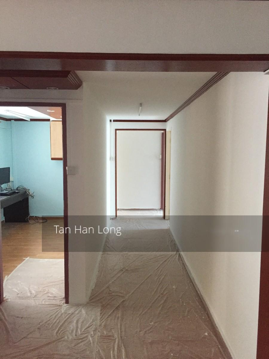 633A Yishun Street 61
