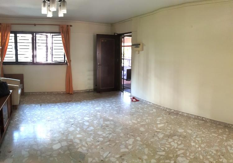 413 Ang Mo Kio Avenue 10