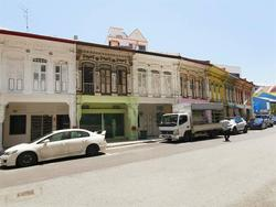 Shophouse For Sale in Geylang photo thumbnail #3
