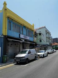 Shophouse For Sale in Geylang photo thumbnail #4