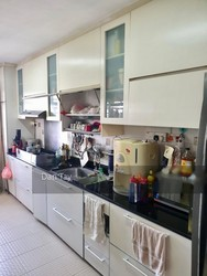 Blk 88 Telok Blangah Heights (Bukit Merah), HDB 5 Rooms #211603671