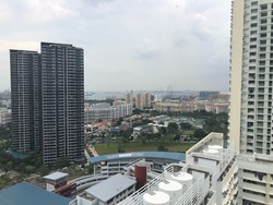 clementi-avenue-1 photo thumbnail #9