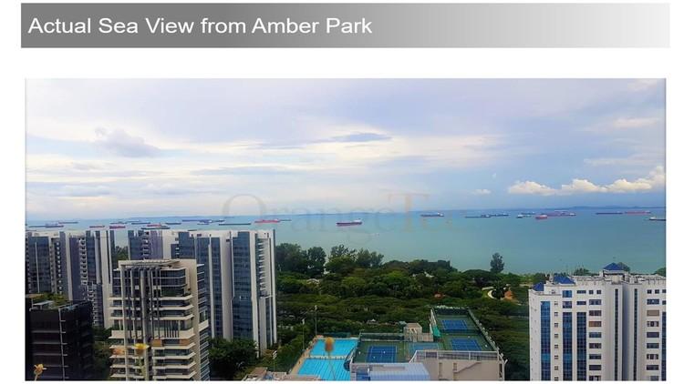 Amber Park