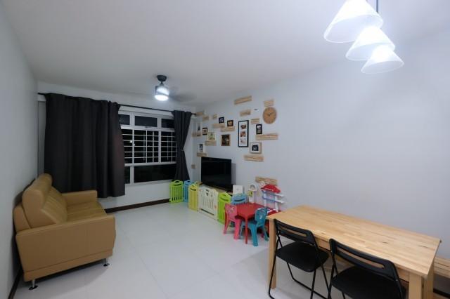 526A Pasir Ris Street 51