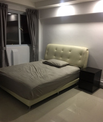Blk 158 Mei Ling Street (Queenstown), HDB 3 Rooms #229944081
