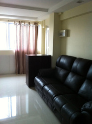 Blk 158 Mei Ling Street (Queenstown), HDB 3 Rooms #229944091
