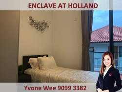 The Enclave . Holland photo thumbnail #6