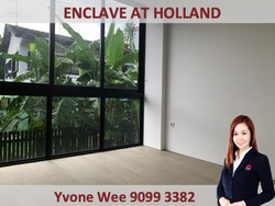 The Enclave . Holland photo thumbnail #8