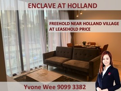 The Enclave . Holland photo thumbnail #9