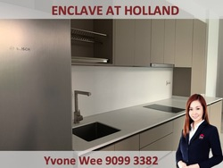 The Enclave . Holland photo thumbnail #5