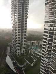 d'leedon photo thumbnail #5
