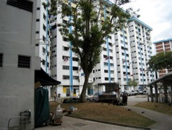 146 Jalan Bukit Merah photo thumbnail #5