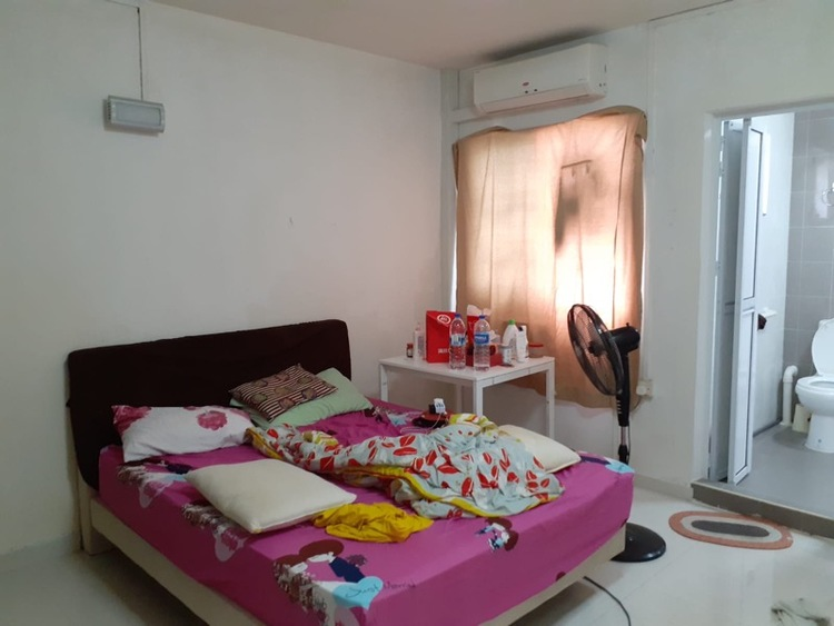343 Bukit Batok Street 34