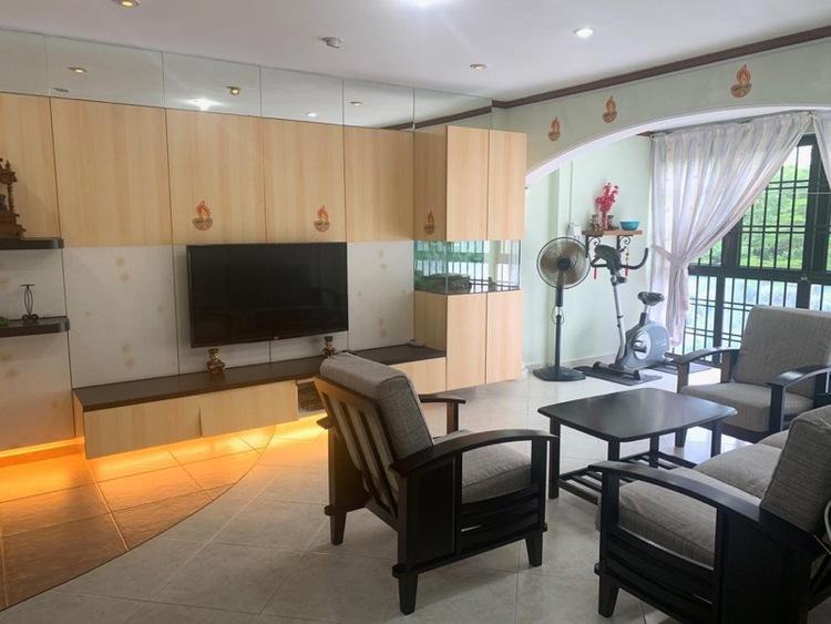 289A Bukit Batok Street 25