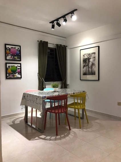 658A Jurong West Street 65
