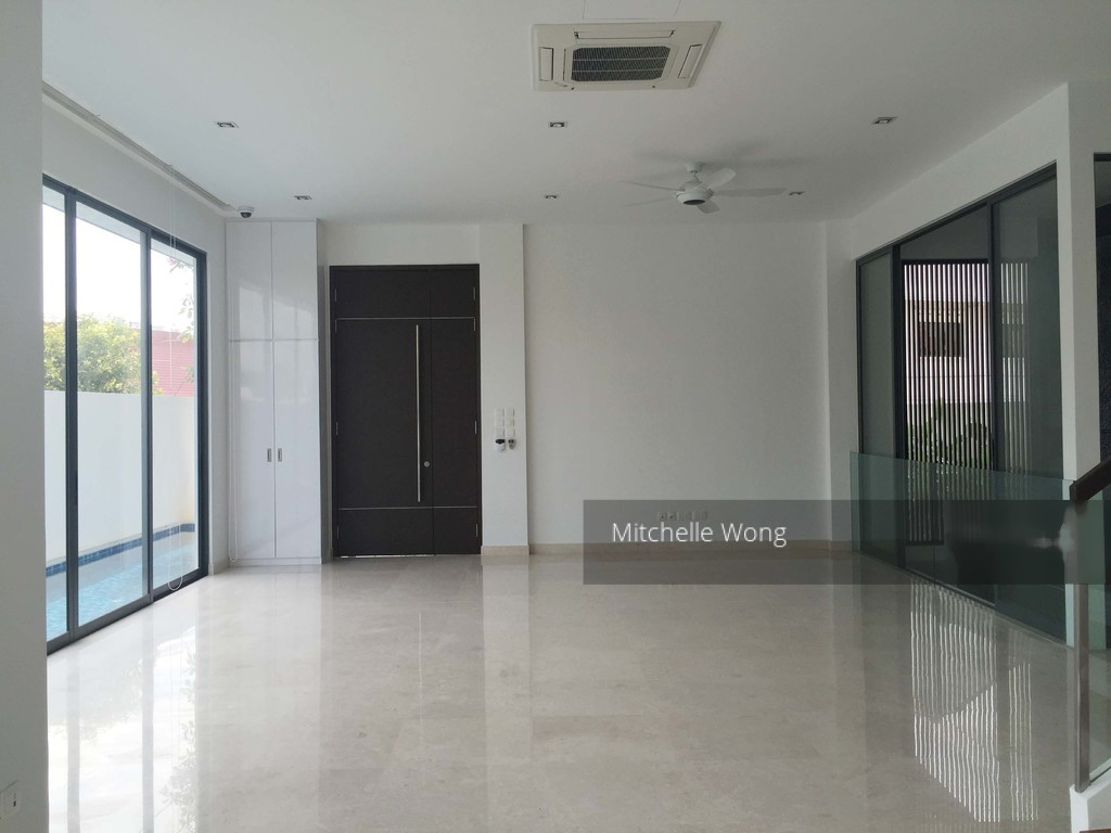 Chuan Garden (D19), Semi-Detached #211957481