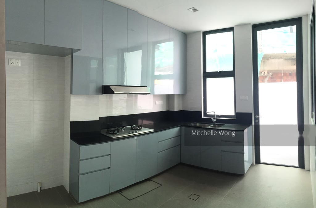 Chuan Garden (D19), Semi-Detached #211957571