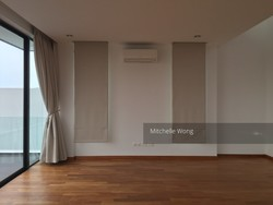 Chuan Garden (D19), Semi-Detached #211957651
