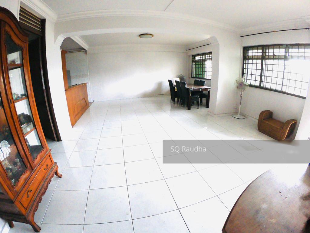 736 Jurong West Street 75