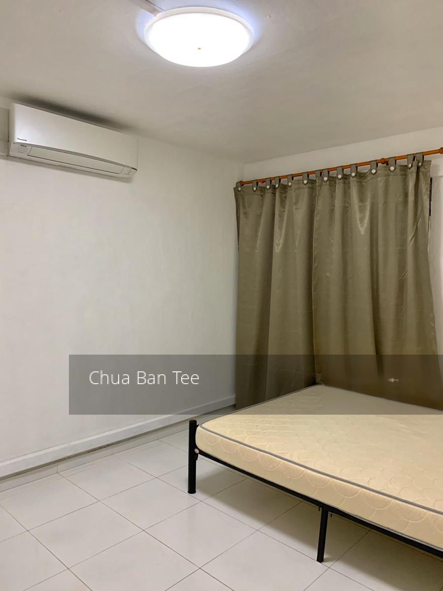 637 Yishun Street 61