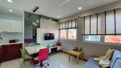 EiS Residences photo thumbnail #6