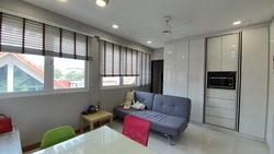 EiS Residences photo thumbnail #8