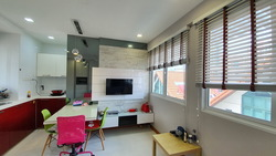 EiS Residences photo thumbnail #3